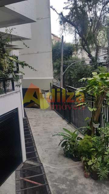 WhatsApp Image 2018-12-01 at 1 - Apartamento Copacabana,Rio de Janeiro,RJ À Venda,2 Quartos,80m² - TIAP20509 - 19