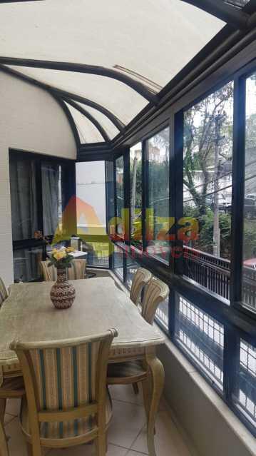 WhatsApp Image 2018-12-01 at 1 - Apartamento Copacabana,Rio de Janeiro,RJ À Venda,2 Quartos,80m² - TIAP20509 - 1