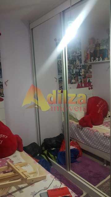 WhatsApp Image 2018-12-01 at 1 - Apartamento Copacabana,Rio de Janeiro,RJ À Venda,2 Quartos,80m² - TIAP20509 - 30