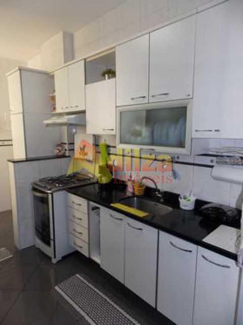 4dc7bf44-2516-43e5-9891-55a44f - Apartamento À Venda - Tijuca - Rio de Janeiro - RJ - TIAP20513 - 7
