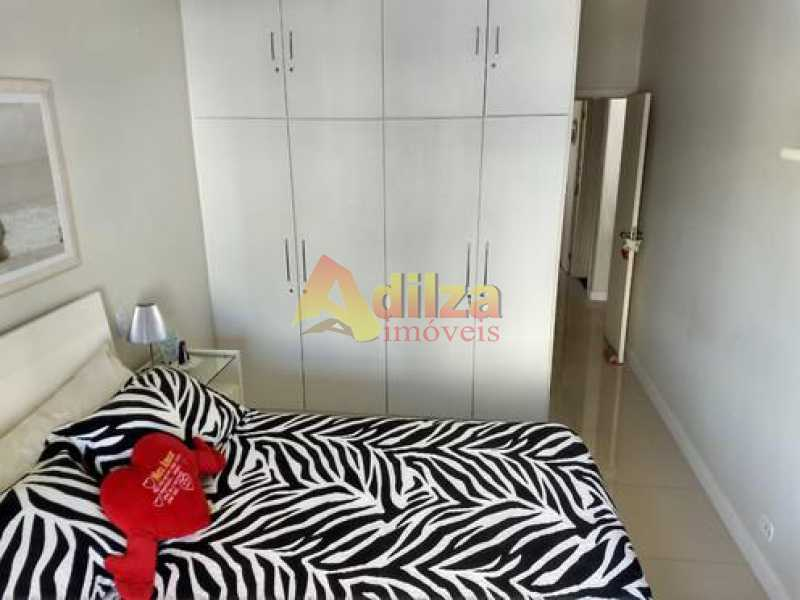 42faee76-239b-4838-b851-6c8ae9 - Apartamento Rua Conselheiro Olegário,Tijuca,Rio de Janeiro,RJ À Venda,2 Quartos,90m² - TIAP20513 - 10
