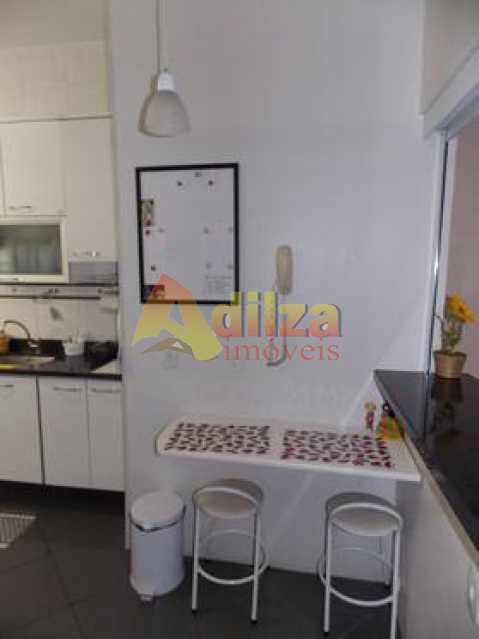 420b4fd0-2b2e-4708-800a-e1d1bf - Apartamento À Venda - Tijuca - Rio de Janeiro - RJ - TIAP20513 - 11