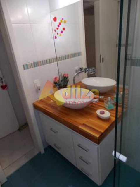 626a1216-73d4-40a2-98f5-c292c5 - Apartamento À Venda - Tijuca - Rio de Janeiro - RJ - TIAP20513 - 13