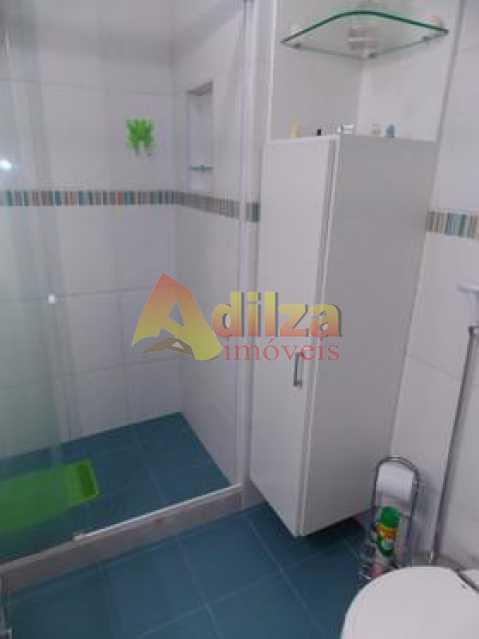 be2c747f-bbe8-4ee7-be86-7eeb13 - Apartamento À Venda - Tijuca - Rio de Janeiro - RJ - TIAP20513 - 18
