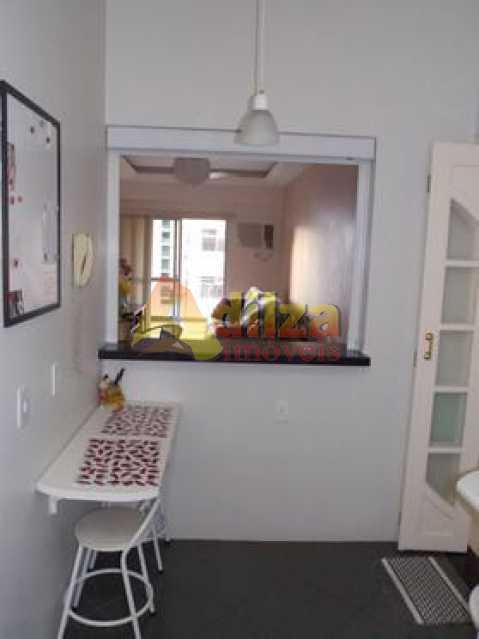 c174d331-3830-479a-9bc0-44208b - Apartamento Rua Conselheiro Olegário,Tijuca,Rio de Janeiro,RJ À Venda,2 Quartos,90m² - TIAP20513 - 19