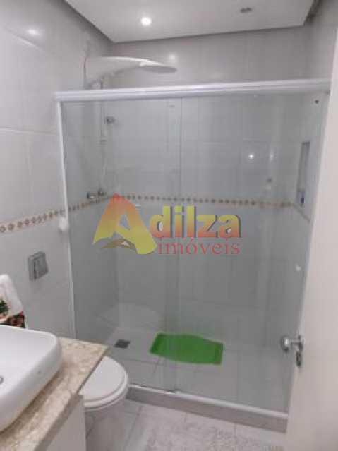 faec4fb7-4781-4256-a1c5-edd642 - Apartamento À Venda - Tijuca - Rio de Janeiro - RJ - TIAP20513 - 21