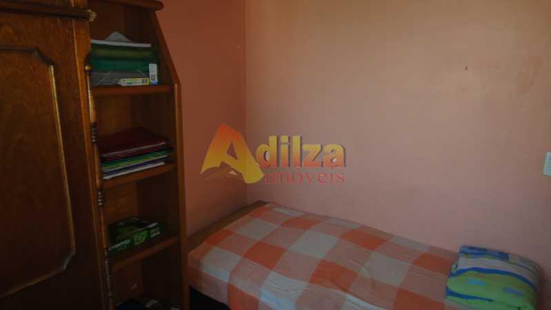 DSC06647 - Apartamento À Venda - Tijuca - Rio de Janeiro - RJ - TIAP20514 - 10