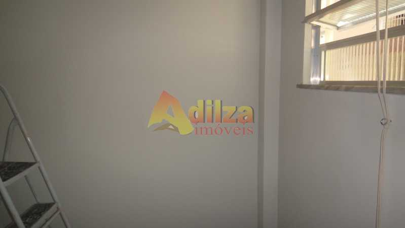 DSC06658 - Apartamento À Venda - Tijuca - Rio de Janeiro - RJ - TIAP20514 - 21