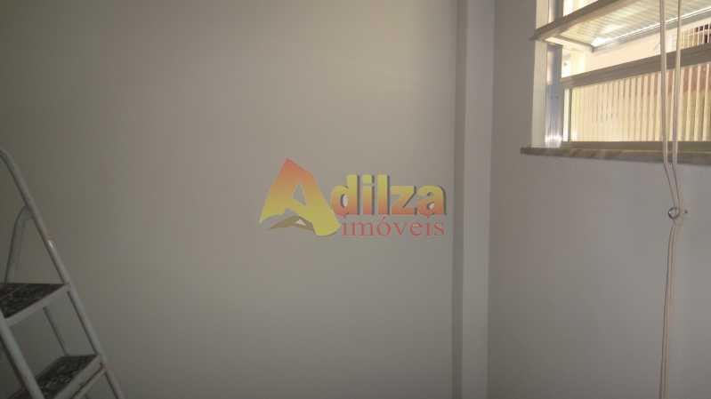 DSC06658 - Apartamento Rua Haddock Lobo,Tijuca,Rio de Janeiro,RJ À Venda,2 Quartos,68m² - TIAP20514 - 21