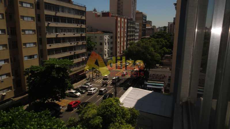 DSC06661 - Apartamento À Venda - Tijuca - Rio de Janeiro - RJ - TIAP20514 - 24