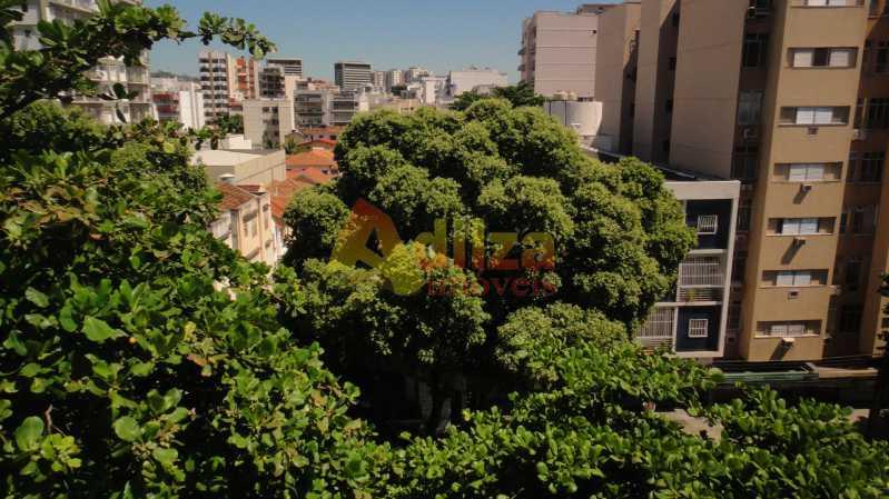 DSC06662 - Apartamento À Venda - Tijuca - Rio de Janeiro - RJ - TIAP20514 - 25