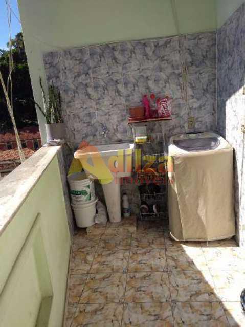 230927004700420 - Apartamento Rua Leandro Martins,Centro,Rio de Janeiro,RJ À Venda,1 Quarto,45m² - TIAP10149 - 10