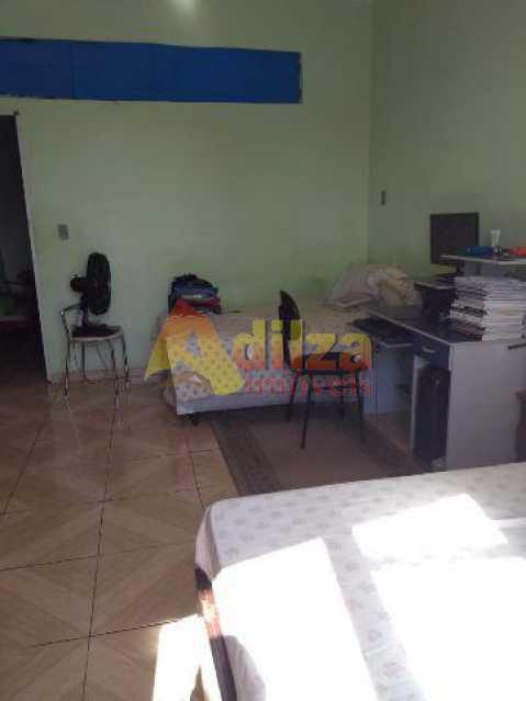 233927000716866 - Apartamento Rua Leandro Martins,Centro,Rio de Janeiro,RJ À Venda,1 Quarto,45m² - TIAP10149 - 4