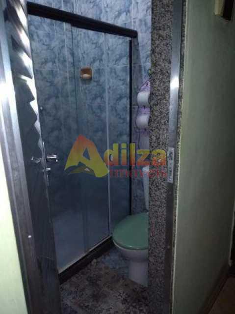 236927002280773 - Apartamento Rua Leandro Martins,Centro,Rio de Janeiro,RJ À Venda,1 Quarto,45m² - TIAP10149 - 6