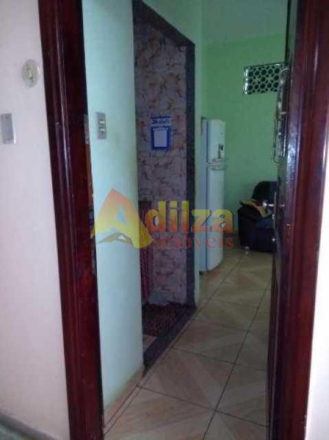 238927004835703 - Apartamento Rua Leandro Martins,Centro,Rio de Janeiro,RJ À Venda,1 Quarto,45m² - TIAP10149 - 7