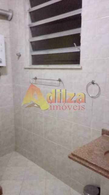 283901018260439 - Apartamento À Venda - Tijuca - Rio de Janeiro - RJ - TIAP20518 - 9