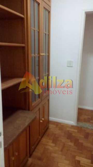 284901011003245 - Apartamento À Venda - Tijuca - Rio de Janeiro - RJ - TIAP20518 - 3