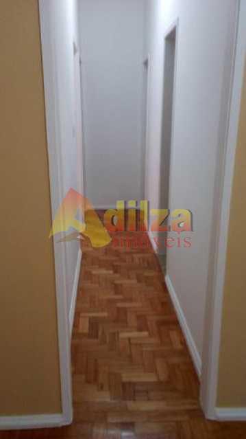 284901019526564 - Apartamento À Venda - Tijuca - Rio de Janeiro - RJ - TIAP20518 - 5