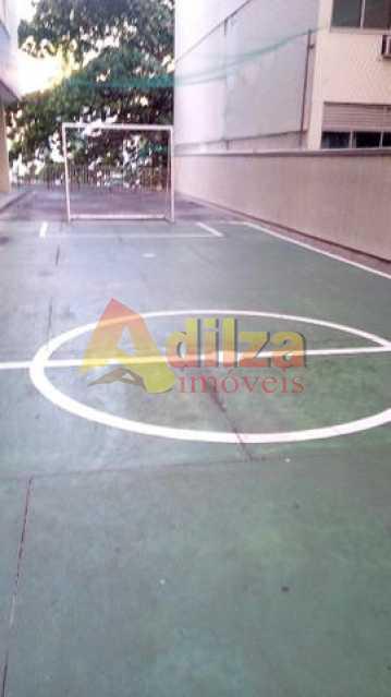 285901011626975 - Apartamento À Venda - Tijuca - Rio de Janeiro - RJ - TIAP20518 - 19