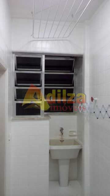285901012998378 - Apartamento À Venda - Tijuca - Rio de Janeiro - RJ - TIAP20518 - 11