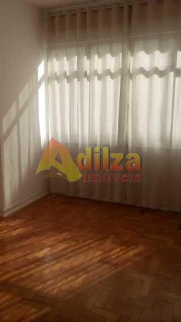 287901019060184 - Apartamento À Venda - Tijuca - Rio de Janeiro - RJ - TIAP20518 - 6