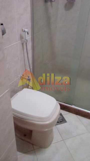 288901015511963 - Apartamento À Venda - Tijuca - Rio de Janeiro - RJ - TIAP20518 - 15