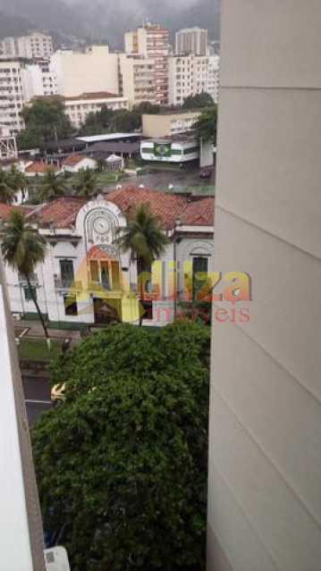 289901011547166 1 - Apartamento À Venda - Tijuca - Rio de Janeiro - RJ - TIAP20518 - 14