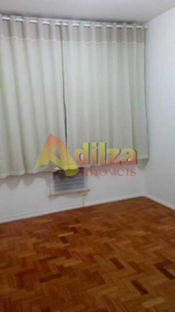 289901019578636 - Apartamento À Venda - Tijuca - Rio de Janeiro - RJ - TIAP20518 - 7