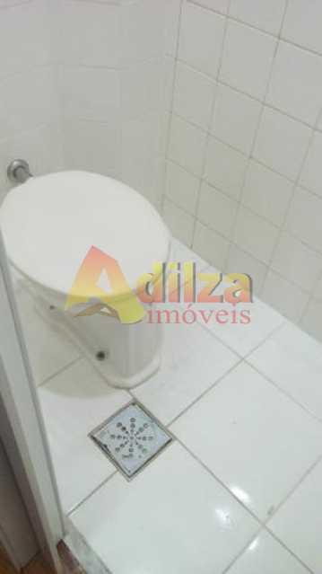 383911010018183 - Apartamento À Venda - Tijuca - Rio de Janeiro - RJ - TIAP20518 - 16