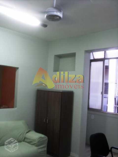 143918002173725 - Apartamento À Venda - Centro - Rio de Janeiro - RJ - TIAP00021 - 4
