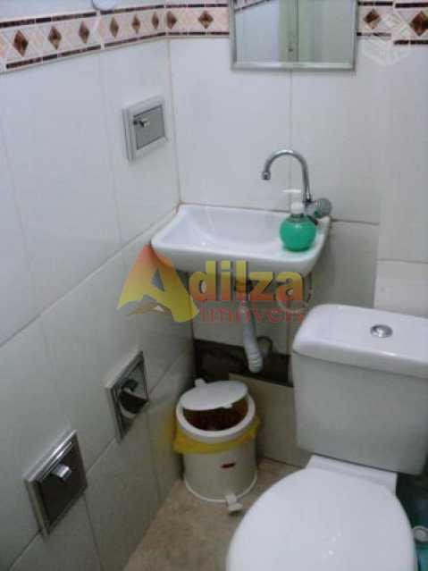 143918009609202 - Apartamento À Venda - Centro - Rio de Janeiro - RJ - TIAP00021 - 8