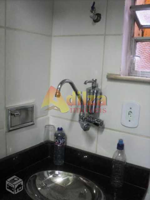 144918007924233 - Apartamento À Venda - Centro - Rio de Janeiro - RJ - TIAP00021 - 9
