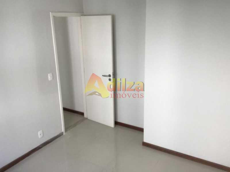 642812001874428 - Apartamento À Venda - Vila Isabel - Rio de Janeiro - RJ - TIAP10150 - 7