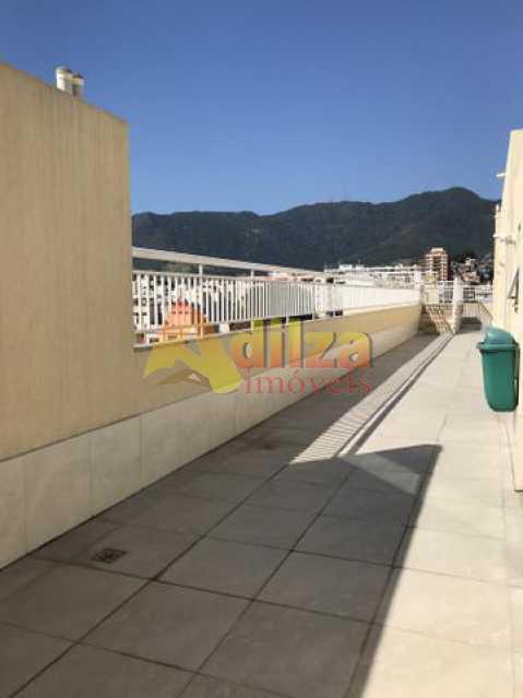 642812008488093 - Apartamento À Venda - Vila Isabel - Rio de Janeiro - RJ - TIAP10150 - 18