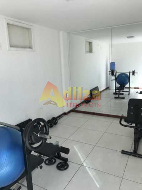 643812009187096 - Apartamento À Venda - Vila Isabel - Rio de Janeiro - RJ - TIAP10150 - 16
