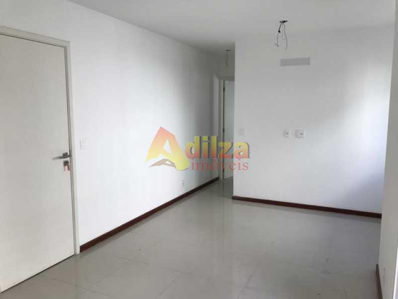 644812001010137 - Apartamento À Venda - Vila Isabel - Rio de Janeiro - RJ - TIAP10150 - 12