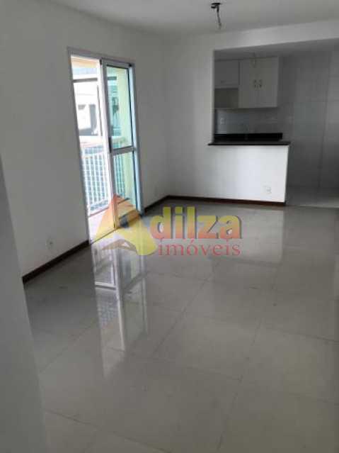 645812004914924 - Apartamento À Venda - Vila Isabel - Rio de Janeiro - RJ - TIAP10150 - 5