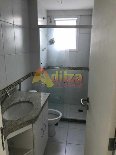 646812002373081 - Apartamento À Venda - Vila Isabel - Rio de Janeiro - RJ - TIAP10150 - 13