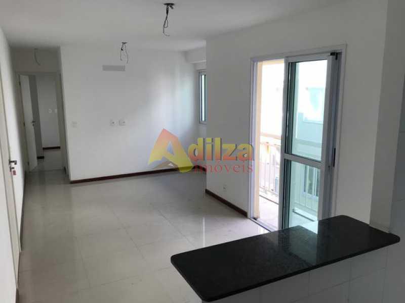 648812005432242 - Apartamento À Venda - Vila Isabel - Rio de Janeiro - RJ - TIAP10150 - 4