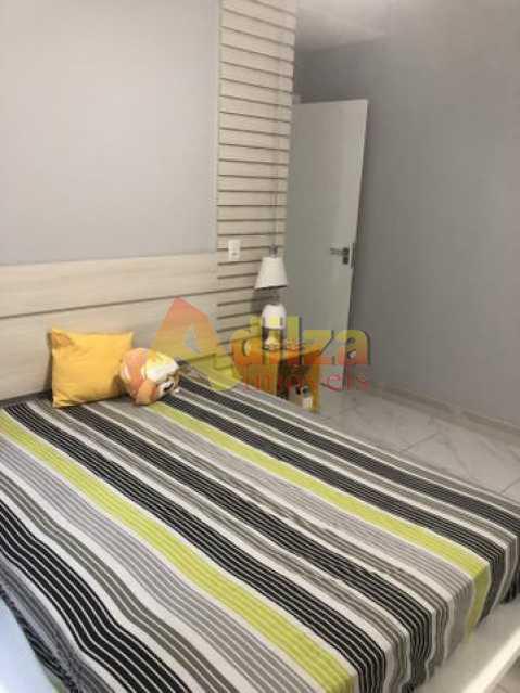 331906011845694 - Apartamento À Venda - Tijuca - Rio de Janeiro - RJ - TIAP30220 - 6