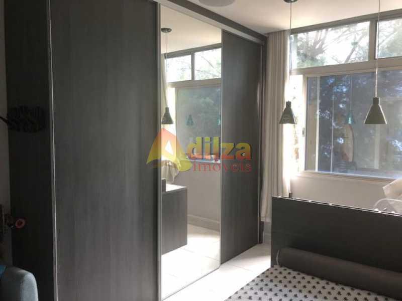 338906011403649 - Apartamento À Venda - Tijuca - Rio de Janeiro - RJ - TIAP30220 - 12