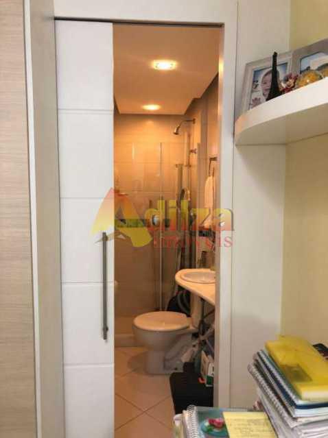 3d6acda8a97d64bc619b2e286061a3 - Apartamento À Venda - Tijuca - Rio de Janeiro - RJ - TIAP20520 - 5