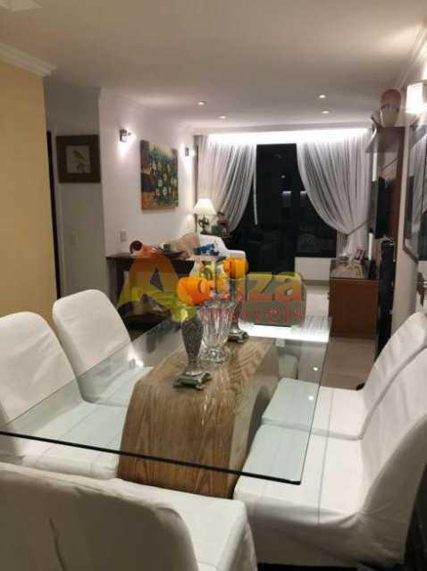 08c301723d854608fbacd59c4f4d8c - Apartamento À Venda - Tijuca - Rio de Janeiro - RJ - TIAP20520 - 4