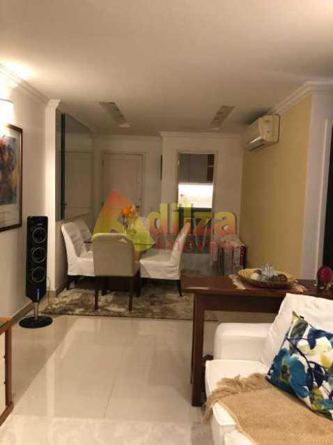 4708ed9388bade95dfcd96d8a1ac5a - Apartamento À Venda - Tijuca - Rio de Janeiro - RJ - TIAP20520 - 3