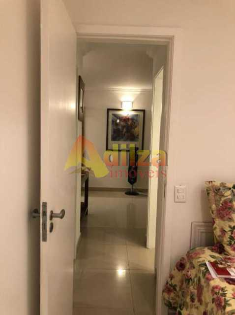 a8883a033ee2059ababfba856d83dd - Apartamento À Venda - Tijuca - Rio de Janeiro - RJ - TIAP20520 - 12