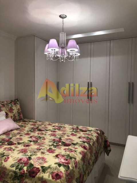 b31377567ebee5841cd7c7d4dfdd98 - Apartamento À Venda - Tijuca - Rio de Janeiro - RJ - TIAP20520 - 15