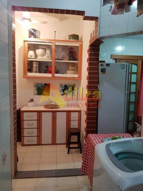 WhatsApp Image 2019-02-23 at 1 - Apartamento À Venda - Tijuca - Rio de Janeiro - RJ - TIAP20521 - 5
