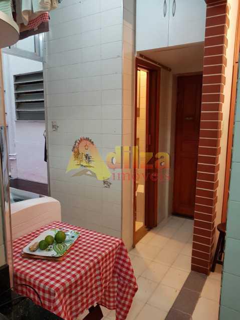 WhatsApp Image 2019-02-23 at 1 - Apartamento À Venda - Tijuca - Rio de Janeiro - RJ - TIAP20521 - 6