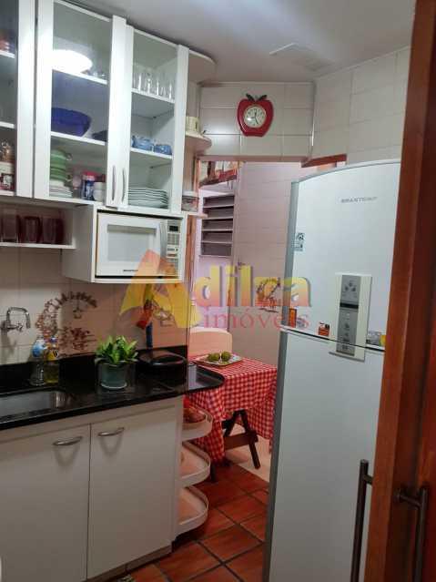 WhatsApp Image 2019-02-23 at 1 - Apartamento À Venda - Tijuca - Rio de Janeiro - RJ - TIAP20521 - 9