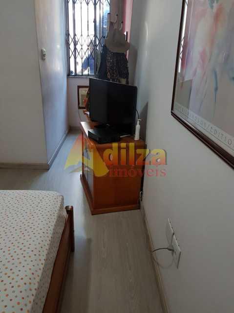 WhatsApp Image 2019-02-23 at 1 - Apartamento À Venda - Tijuca - Rio de Janeiro - RJ - TIAP20521 - 10